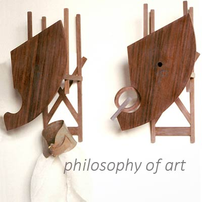 Philosophy of Art of Ma Fish Co is based on the rhythm of the interval governing breath, gesture, word, sound and image